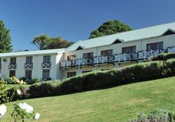 accommodation mont aux sources