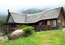 seletwane-lodge