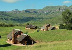 accommodation top lodge