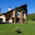 aha Alpine Heath Resort