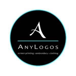 Anylogos
