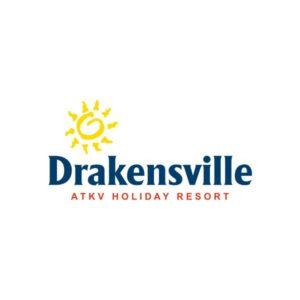 Drakensville ATKV Holiday Resort