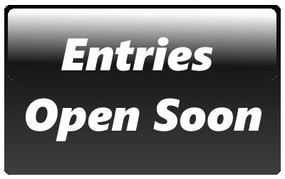 enter-soon