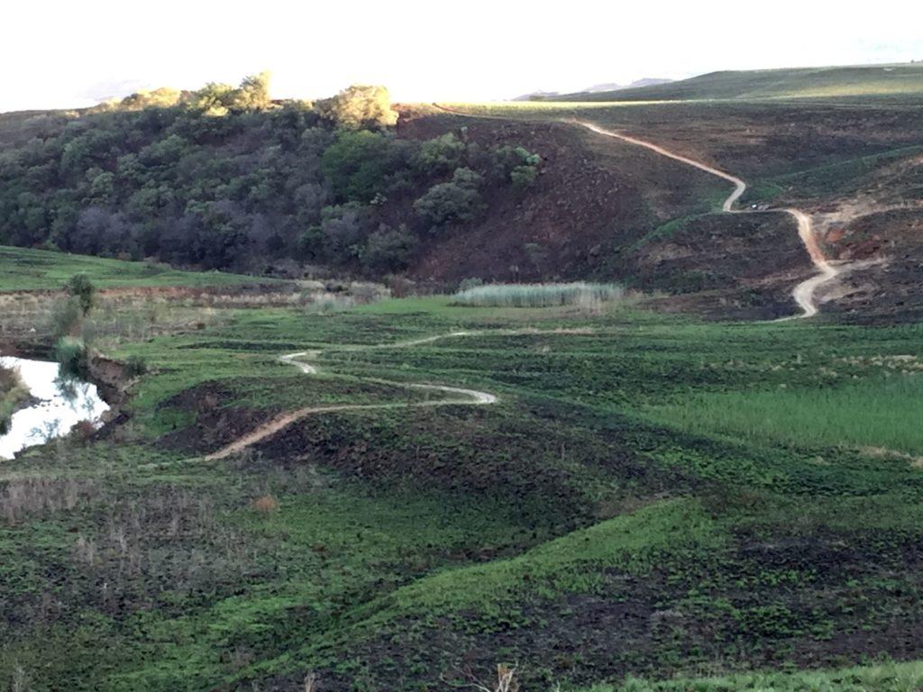 gorge-trail-no-rider
