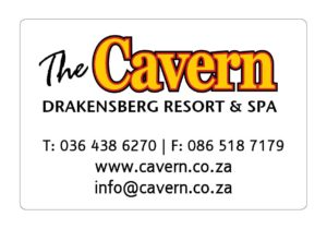 The Cavern Drakensberg Resort