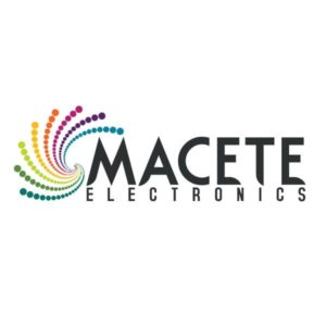 Macete Electronics