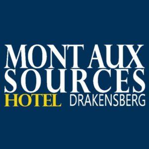 Mont-aux-Sources Hotel
