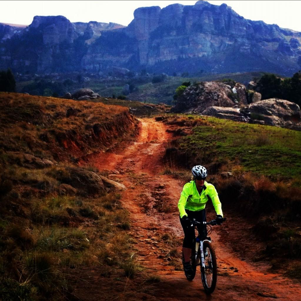 northern-drakensberg-trails-1440x1440