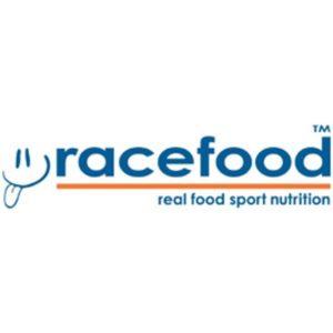 Racefood