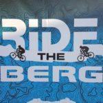 Ridetheberg Gallery