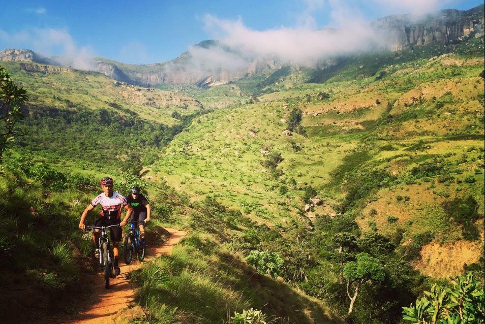 ridetheberg-misty-cold-hill