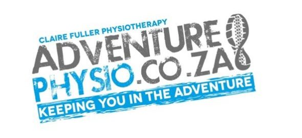 Physio available R380 per session