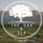 The Oak & Ale
